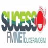 Sucesso FM Net