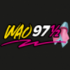 Radio WAO 97.5 FM