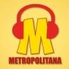 Rádio Metropolitana Litoral