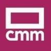 CMM Radio 91.9 FM