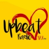 Radio Up Beat 97.7 FM