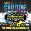 Rádio Cidade Soberana