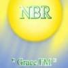 Radio Grace 99.3 FM