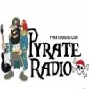 Pyrate Radio 105.1 FM