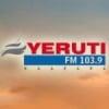 Radio Yeruti 103.9 FM