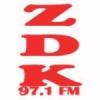 Radio ZDK 97.1 FM