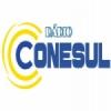 Rádio Conesul