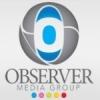 Radio Observer 91.1 FM