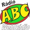 Rádio ABC Web