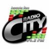 Radio City 94.5 FM