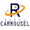 Radio Carrousel 660 AM