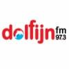Radio Dolfijn 97.3 FM