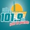 Radio Hoyer 101.9 FM