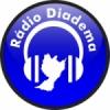 Rádio Diadema