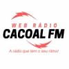 Cacoal FM Web Rádio