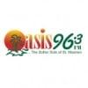 Radio Oasis 96.3 FM