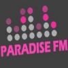 Radio Paradise 103.1 FM