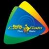 Cantagalo FM