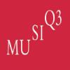 Radio Musiq3 91.2 FM