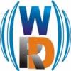 Web Rádio Destaque