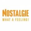 Radio Nostalgie 102.9 FM