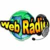 Web Rádio São João