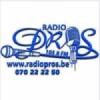 Radio Pros 105.8 FM