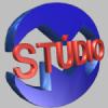 Web Rádio M Studio