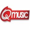 Radio Q-Music 103 FM