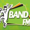 Rádio Band 90.5 FM