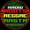 Rádio Roots Reggae Rasta