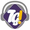 Rádio Tok Gospel