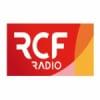 Radio RCF Bruxelles 107.4 FM