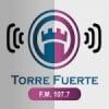 Radio Torre Fuerte 107.7 FM