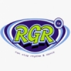 Radio RGR 104.5 FM