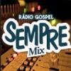 Rádio Sempre Mix