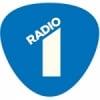 VRT Radio 1 91.7 FM