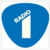 VRT Radio 1