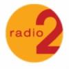 VRT Radio 2 93.7