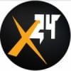 Rádio TV X24