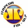 Rádio Jovem Pan Itapeva 91.7 FM
