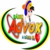 Rádio Advox