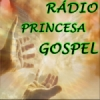 Rádio Princesa Gospel