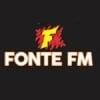Fonte FM Brasília