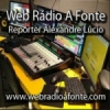 Web Rádio A Fonte