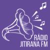 Rádio Jitirana