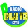 Rádio Popular Web