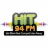 Radio Hit 94.1 FM