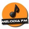 Melodia 95