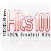 Radio Hits 100.9 FM